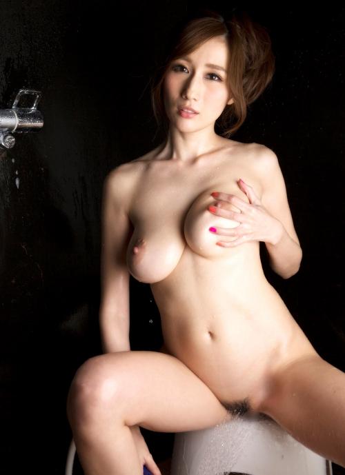 JULIA(京香JULIA) AV女優 37