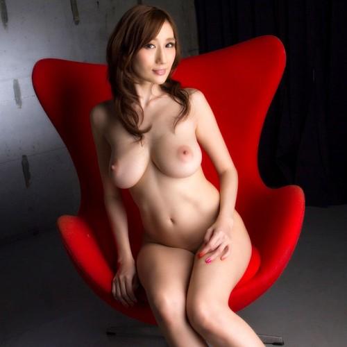 JULIA(京香JULIA) AV女優