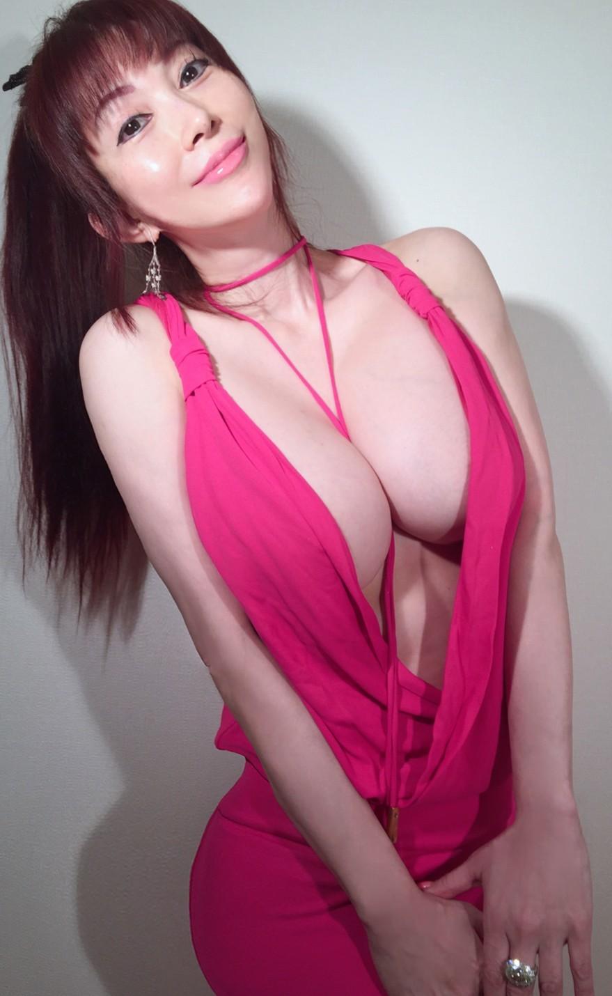 叶美香 叶姉妹 コスプレ画像
