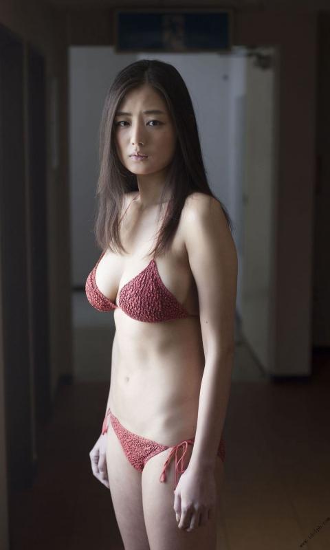 片山萌美 15