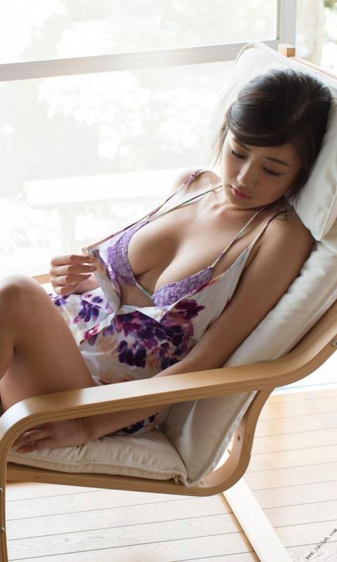 片山萌美 27