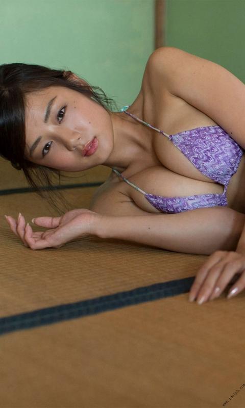 片山萌美 35