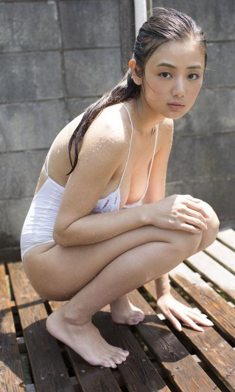 片山萌美 45