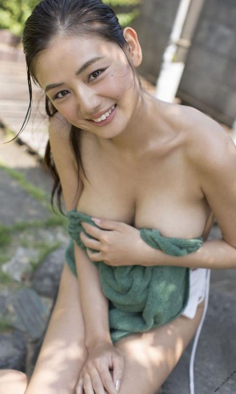 片山萌美 51