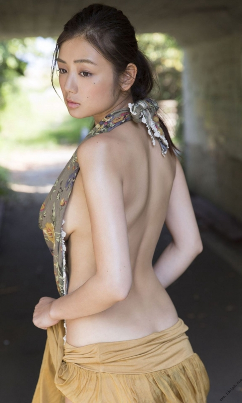 片山萌美 59