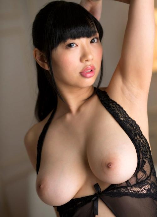 桐谷まつり ヌードグラビア画像 06