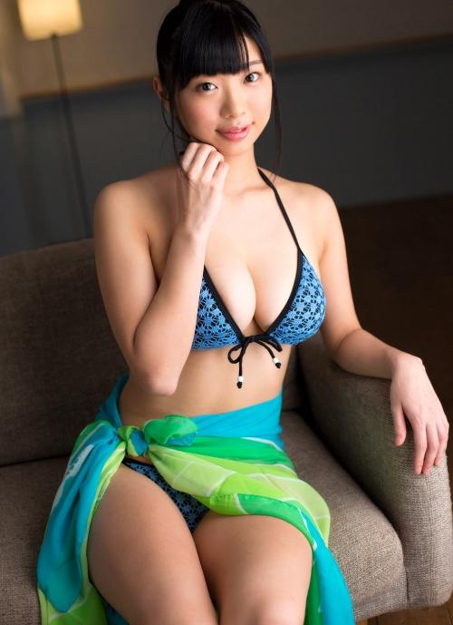 桐谷まつり ヌードグラビア画像 23