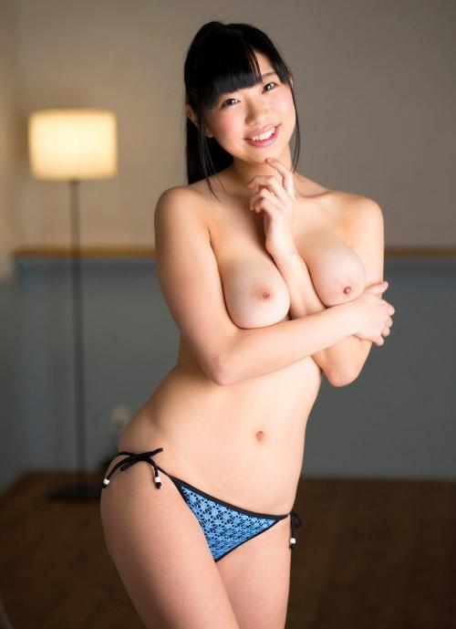 桐谷まつり ヌードグラビア画像 29