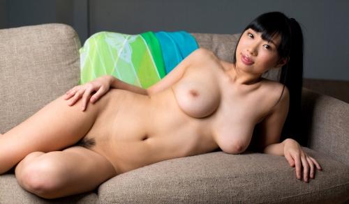 桐谷まつり ヌードグラビア画像 37