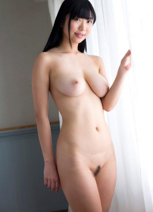 桐谷まつり ヌードグラビア画像 38
