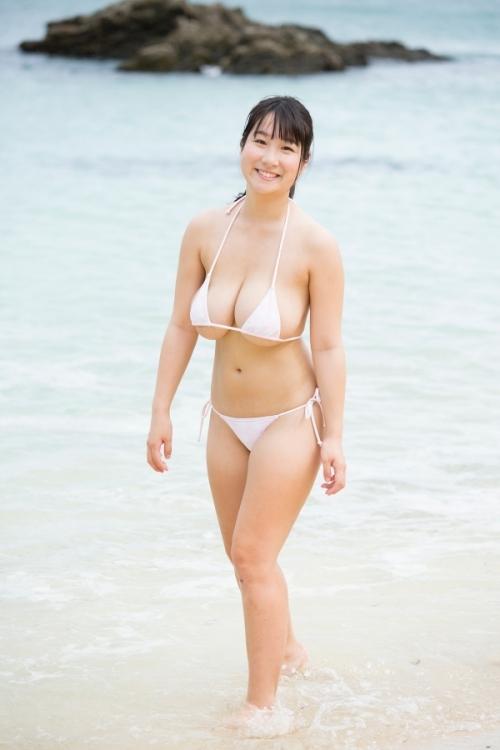 桐山瑠衣 04