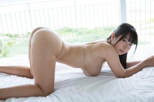 桐山瑠衣 10