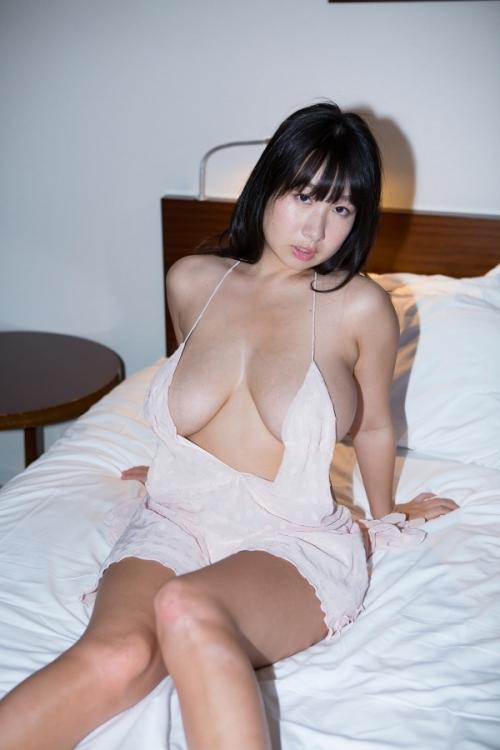 桐山瑠衣 12
