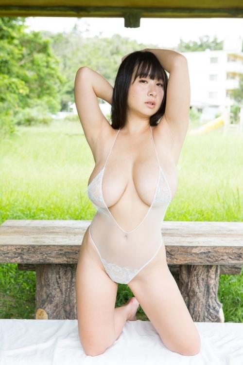 桐山瑠衣 14