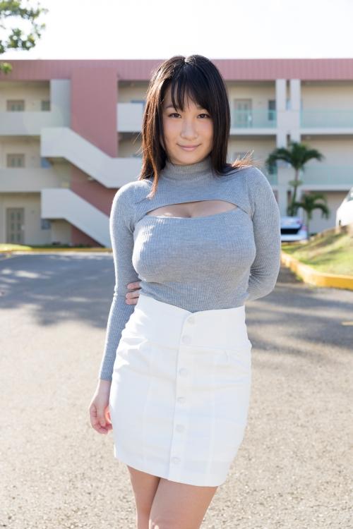 桐山瑠衣 『もっとオトナるい』 13
