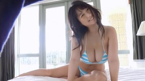 桐山瑠衣 『もっとオトナるい』 20