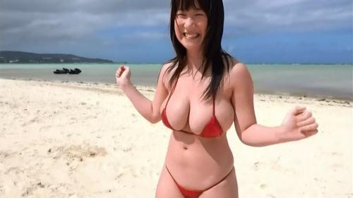 桐山瑠衣 『もっとオトナるい』 25