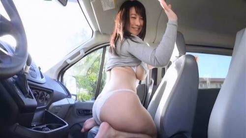 桐山瑠衣 『もっとオトナるい』 31