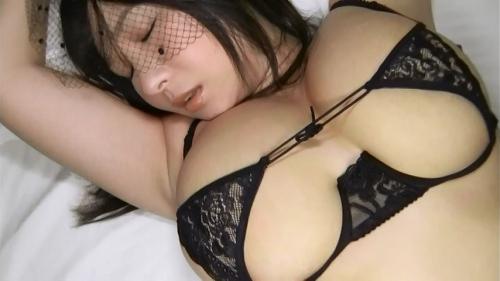 桐山瑠衣 『もっとオトナるい』 48