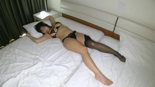 桐山瑠衣 『もっとオトナるい』 49