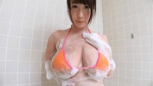 桐山瑠衣 『もっとオトナるい』 53