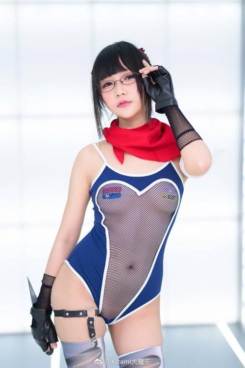 銘銘-Kizami 01