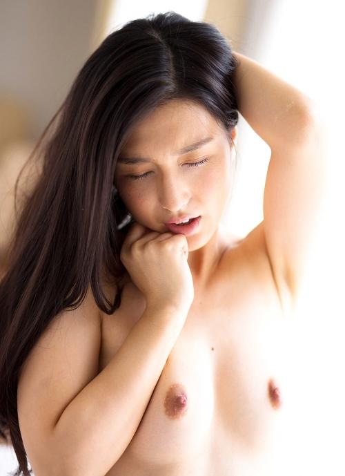 古川いおり 64