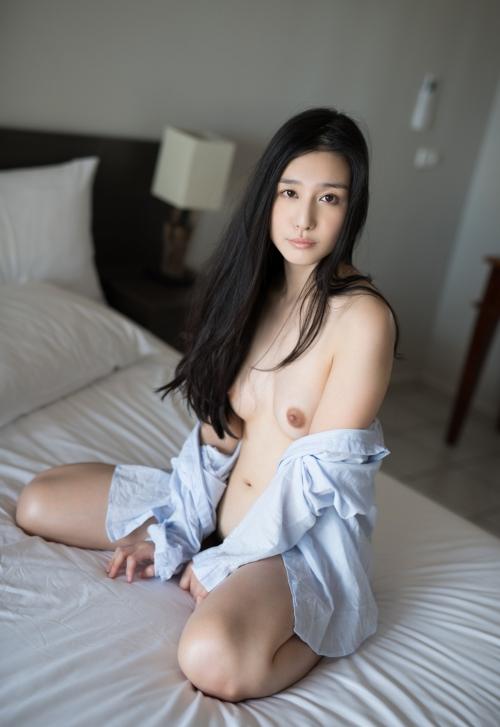 古川いおり 17