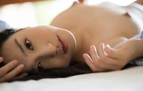 古川いおり 24