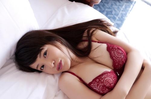 小嶋えみり 08