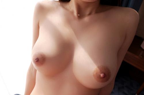 小嶋えみり 13