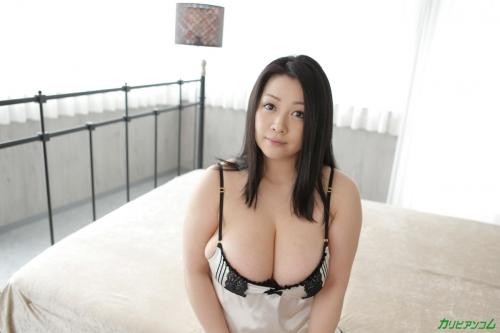 小向美奈子 01
