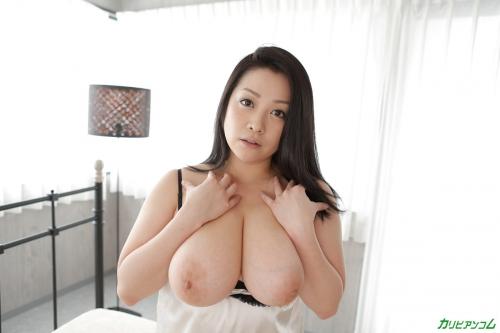 小向美奈子 03