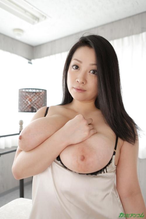 小向美奈子 04