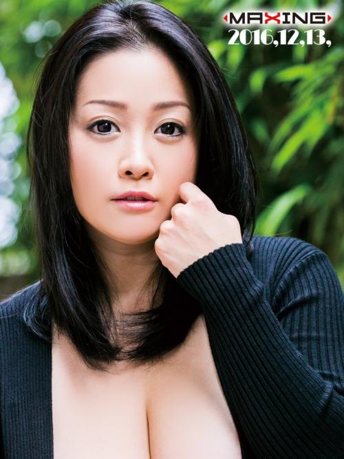 小向美奈子 36