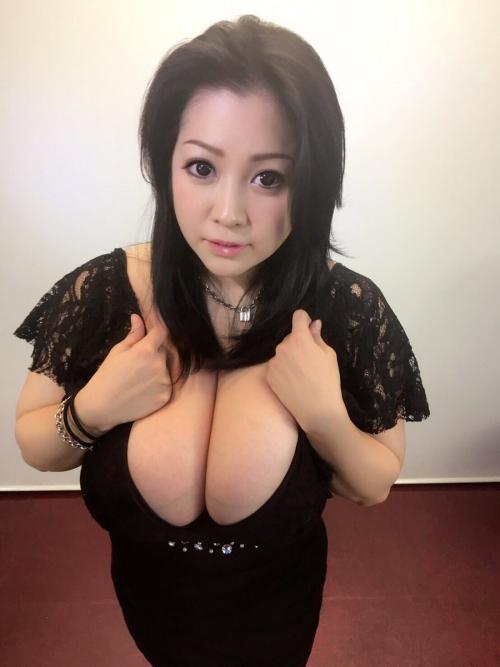 小向美奈子 42