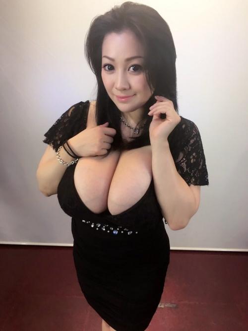 小向美奈子 44