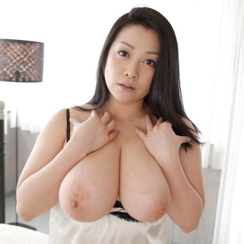 小向美奈子 『ぱいずりロック』刑務所で太った理由を激白☆wwwwww