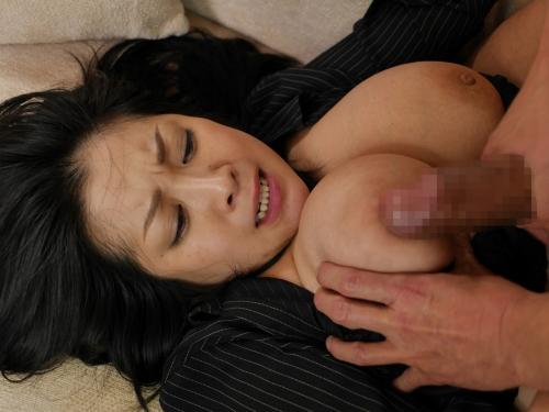 小向美奈子 『花弁と大蛇』  25