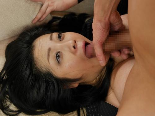 小向美奈子 『花弁と大蛇』  27