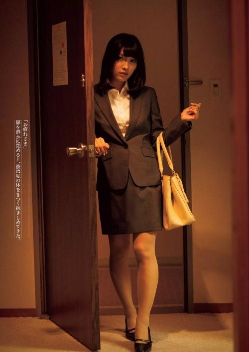 今野杏南 05