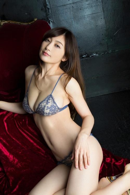 熊田曜子 37