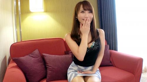 MGS動画:『ラグジュTV 583』相澤玲奈(倉多まお) 32歳 老舗和菓子屋 259LUXU-610 03