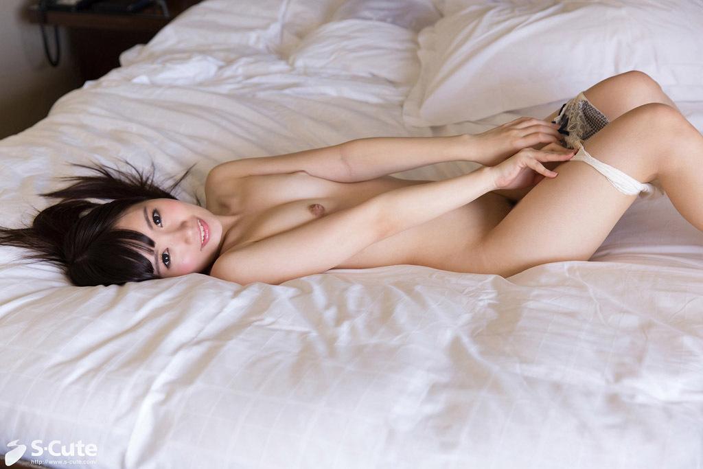 S-Cute Kurumi