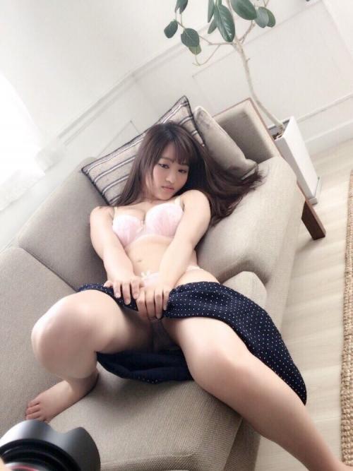 松田美子 12