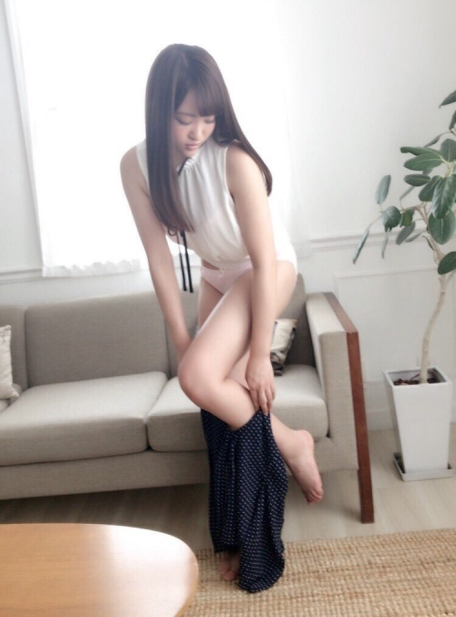 松田美子 13