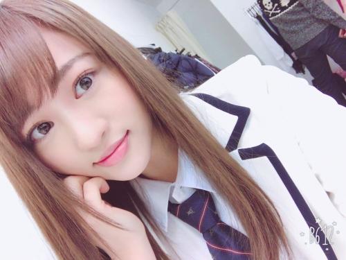 松田美子 15