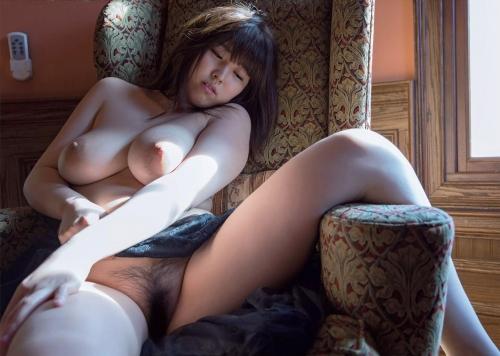 松本菜奈実 06