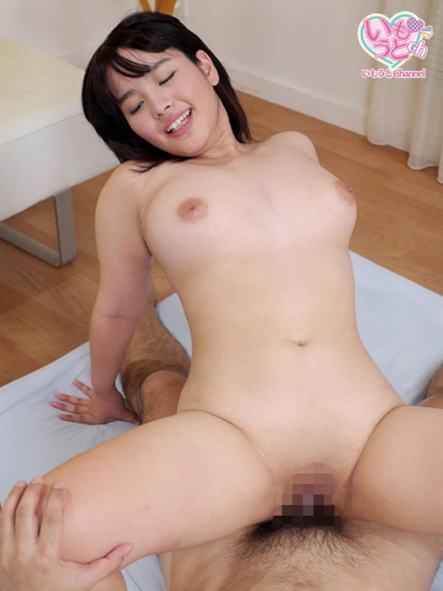 松嶋真麻 06