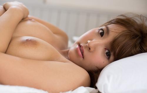 三上悠亜 52